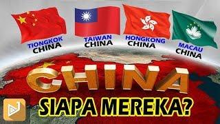 Download Video Kenapa ADA 4 CHINA DI ASIA!!  MEREKA  Sebenarnya SIAPA?  Ini Penjelasaanya. MP3 3GP MP4