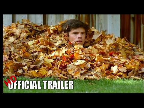 Tim Timmerman: Hope of America Movie Clip Trailer 2017 HD - Eddie Perino Movie