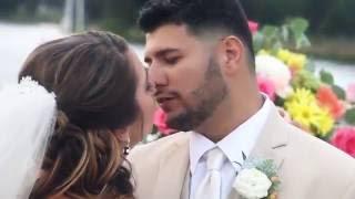 Bilingual Wedding DJ | Photography. Laura and Edwin