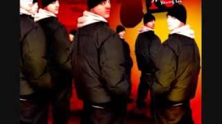 Muzik Shqip 2012 NEW HIT