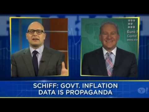 exposes - Peter Schiff on Yahoo! Breakout (5/8/13) Listen to the Peter Schiff Show Weekdays 10am to noon ET on http://www.SchiffRadio.com Buy my newest book at http://...