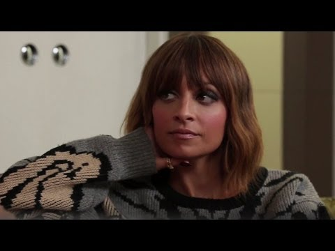 #CandidlyNicole Ep. 5 Deleted Scene | Women Dress For Women