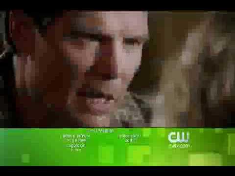 One Tree Hill Season 9 Episode 5 The Killing Moon Promo