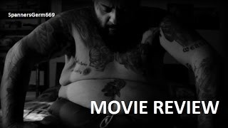 Nonton Infidus  2015  Italian Splatter Movie Review Film Subtitle Indonesia Streaming Movie Download