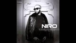 Niro [10] Je Pense