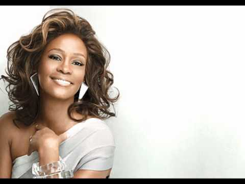 Whitney Huston R.I.P. - I Will Always Love You