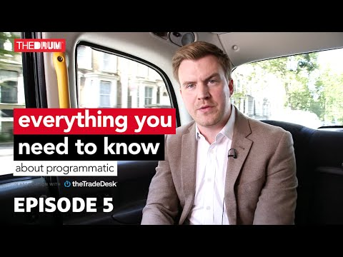 Everything You Need to Know - Episode five: industry education video