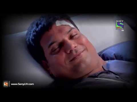 CID - Gayab Biwi Ka Raaz - Episode 1111 - 3rd August 2014 (видео)