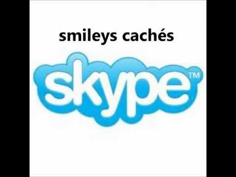 comment trouver les smiley sur iphone