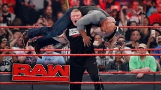 Nonton Wwe Monday Night Raw 6 March Full Show   Wwe Raw 6 3 2017 Full Show Film Subtitle Indonesia Streaming Movie Download
