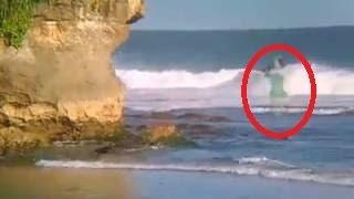 Video Benarkah Orang Tenggelam Di Pantai Selatan Akibat Nyi Roro Kidul ? Simak Penjelasanya MP3, 3GP, MP4, WEBM, AVI, FLV Oktober 2017
