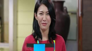 Ayu Anak Depok City - Spesial Imey Mey Video
