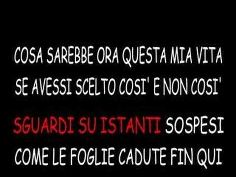 , title : 'Stefano Centomo - Bivio Karaoke'