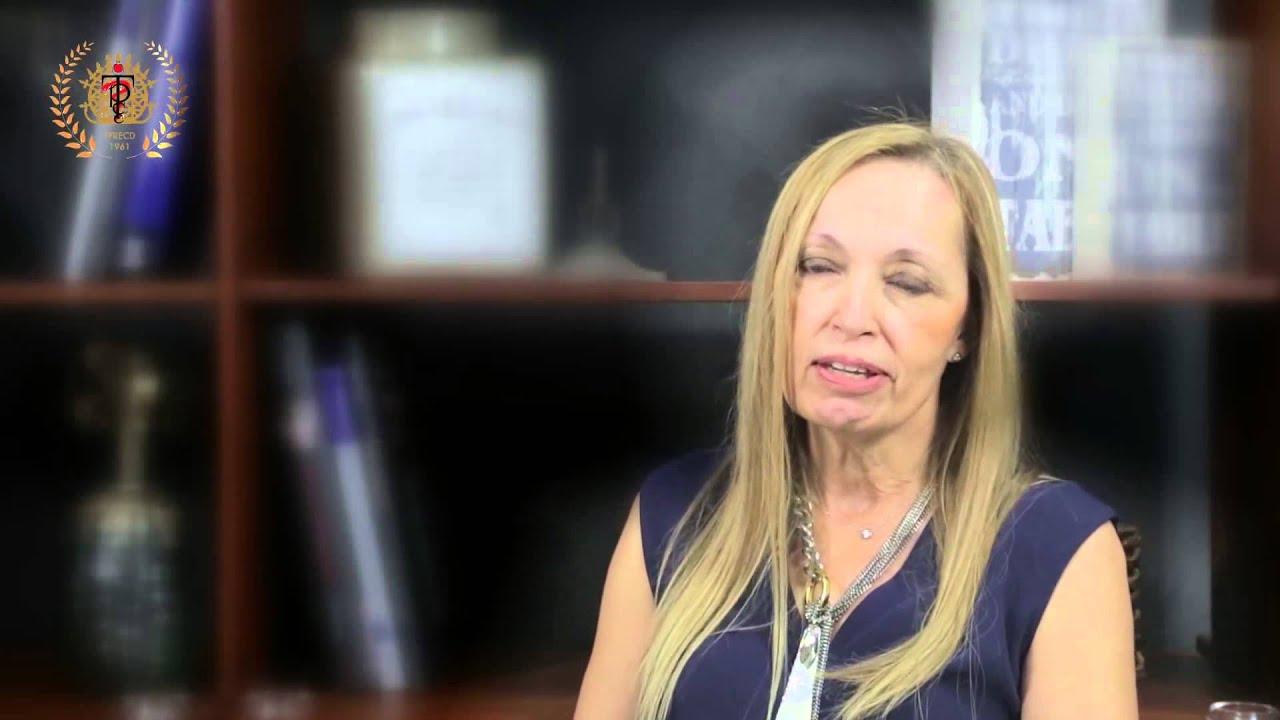 Dudak Damak Yarığı Deformitesi, Tamamen Düzeltilebilir mi?