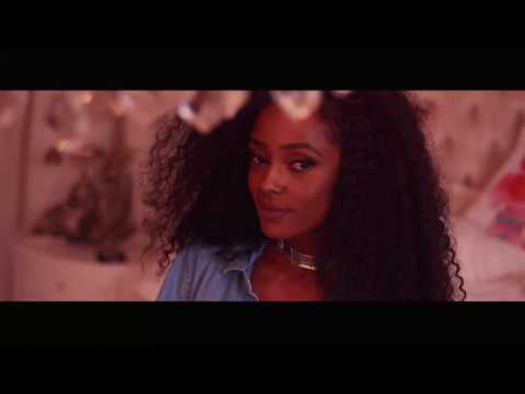 Video Ice prince - no mind dem featuring Vanessa mdee