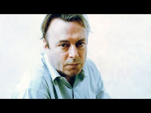 dead at 62 - Christopher Hitchens, iconoclastic journalist and author, has passed away of complications from esophageal cancer. Hitchens, who authored nearly 20 books inc...