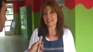 DAR 2016 - EVENTO SOLIDARIO: IMPORTANTE EVENTO SOLIDARIO DEL ROTARY DE CAPILLA
