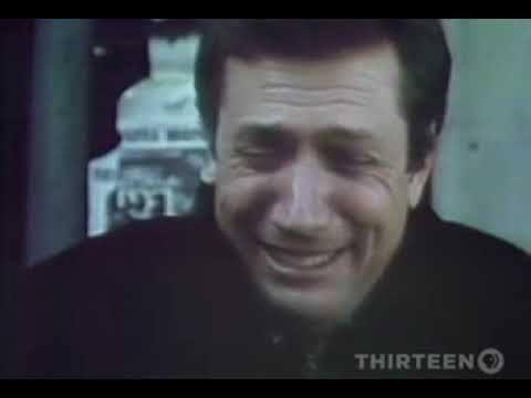 Siskel & Ebert - Best films of 1978