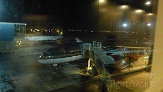 BUSINESS CLASS | Royal Jordanian B787-8 AMM-YUL-DTW Flight Experience Part 1