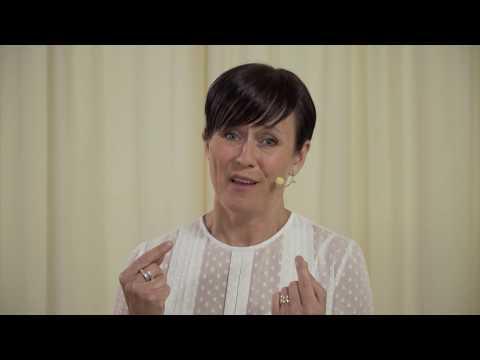 Webinar- Att bemöta barn och unga som närstående till någon som har cancer.