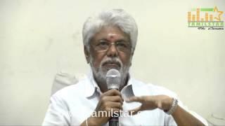 Producers Council Condolence Meet For Dr Rama Naidu