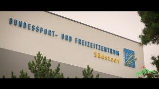 Sport-Klettern bei den Naturfreunden in Eichgraben | Siegi Hofmann und seine Sieger