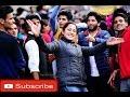 Sainj Valley Function || 2017 || Lal Chand Prarthi Kala Kendra || Kullu || Student Association ||