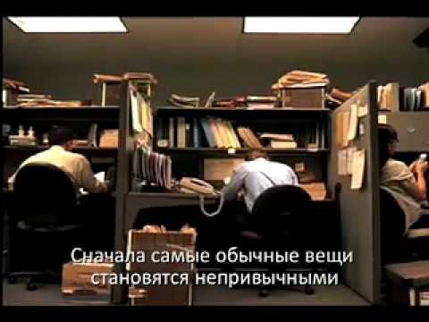 maslyanaya-peregruzka-smotret-onlayn