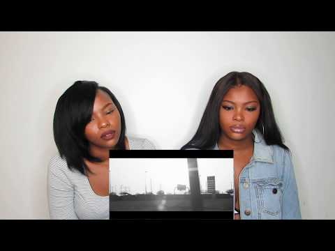 Meek Mill - Price [OFFICIAL MUSIC VIDEO] REACTION
