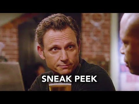 "Scandal 7x03 Sneak Peek ""Day 101"" (HD) Season 7 Episode 3 Sneak Peek"