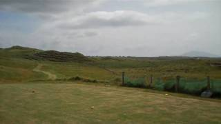 Belmullet Ireland  city photo : Carne Golf Course Belmullet Ireland