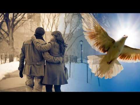 Андрей бандера - огонёк любви