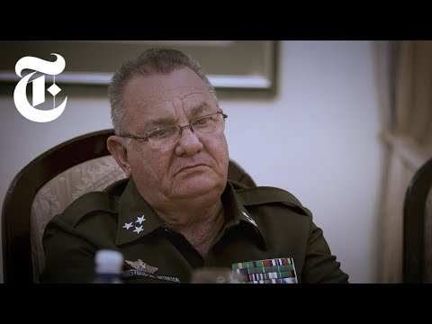 How an Alleged Sonic Attack Shaped U.S. Policy on Cuba | Times Documentaries
