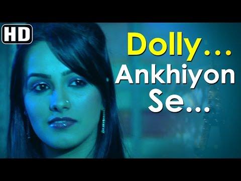 Video Dolly…Ankhiyon Se Kar Ke Ishare - Benny and Babloo Songs - Anita Hassanandani - Rukhsaar Rehman download in MP3, 3GP, MP4, WEBM, AVI, FLV January 2017