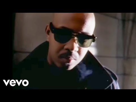 RUN DMC - Down With The King (Official Video)