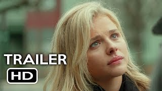 Nonton November Criminals Official Trailer #1 (2017) Chloë Grace Moretz, Ansel Elgort Drama Movie HD Film Subtitle Indonesia Streaming Movie Download