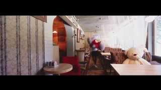 Nonton Russian Coffee Cup. Мой Кофе - Сочи Film Subtitle Indonesia Streaming Movie Download