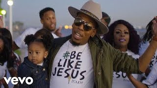 Deitrick Haddon - Be Like Jesus