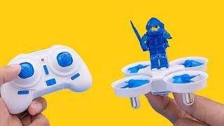 Video GIVEAWAY 4 DRONE UNIK BERFAEDAH TERBARU KHUSUS SUBSCRIBERS MP3, 3GP, MP4, WEBM, AVI, FLV November 2018
