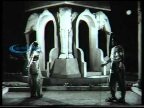 PAARTHTHEYN SIRITHTHEYN PAKKATHTHIL SSKFILM022 PBS, PS @ VEERA ABHIMANYU
