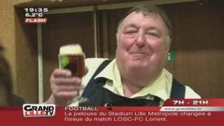 La Bière De Printemps En Talons Aiguille (Lille)