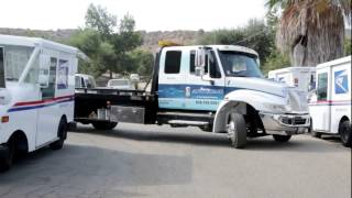 Poway (CA) United States  city pictures gallery : Poway Auto Repair Video - Poway, CA United States