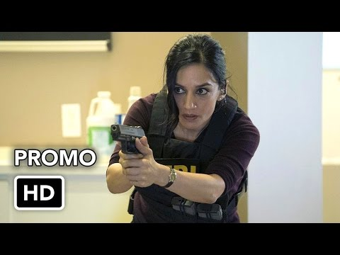 Blindspot 2.05 (Preview)