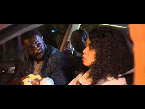 No Good Deed - Clip: Cop - At Cinemas November 21