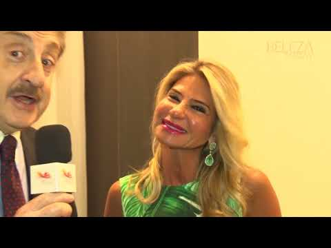 BELEZA TODAY entrevista a dermatologista Shirlei Borelli
