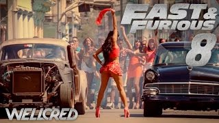 Nonton Fast & Furious 8 Soundtrack Mix - Trap, Reggaeton, Hip Hop & Electro House Music Mix Film Subtitle Indonesia Streaming Movie Download