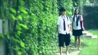 Nonton Tomboy Movie Summer Time 2012 Film Subtitle Indonesia Streaming Movie Download