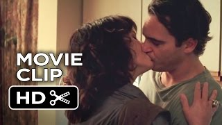 Nonton Irrational Man Movie Clip   I M Blocked  2015    Joaquin Phoenix  Emma Stone Movie Hd Film Subtitle Indonesia Streaming Movie Download