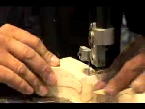 Caladora manual videos videos relacionados con - Trabajos manuales de madera ...