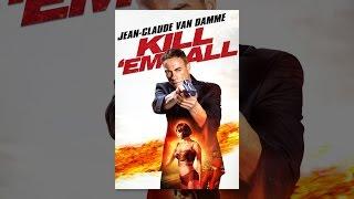 Nonton Kill 'Em All Film Subtitle Indonesia Streaming Movie Download